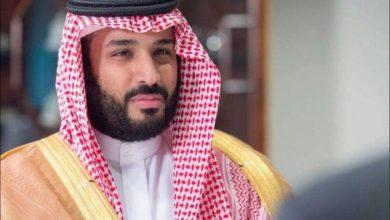 صورة من هم الذين يلاحقهم ابن سلمان.. لصوص العرش أم لصوص المال العام؟؟