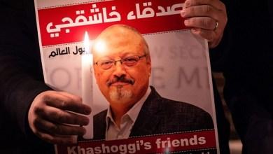 صورة النص الكامل لتقرير الاستخبارات الأمريكية: محمد بن سلمان وافق على عملية خاشقجي