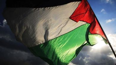 صورة ماذا جنى الفلسطينيون من المفاوضات؟