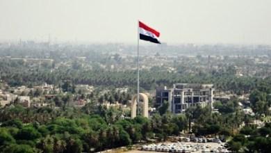 صورة العراق والخليج .. الانفتاح المطلوب والمشروط