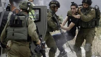 صورة صحيفة إسرائيلية: الاتحاد الأوروبي يخطط لوضع الجيش الإسرائيلي على اللائحة السوداء للأمم المتحدة