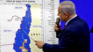 صورة لماذا يتحدث المسؤولون الصهاينة عن خطر زوال إسرائيل؟