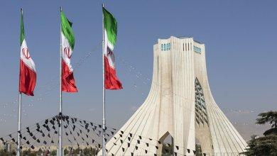 صورة إيران ليست على عجلة للتفاوض..هل يتنازل بايدن؟