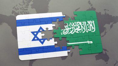 صورة الحكومة الصهيوسعودية تعيش الاذلال والانهيار.. !