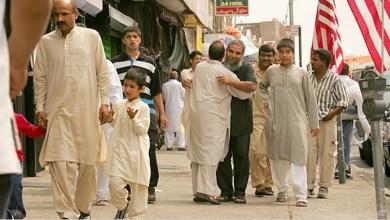 صورة إنهاء مراقبة للمجتمع الأمريكي المسلم دامت 15 عامًا.. بهدف دراسة الثقافة الإسلامية