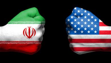صورة إيران تسعى لجبهة عالميّة مناهضة للاستعلاء الأميركيّ…