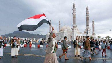 صورة قطر والإمارات ومصر والبحرين يرحبون بالمبادرة السعودية لإنهاء حرب اليمن