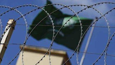 صورة في أعناق الجميع.. عشرات علماء الدين خلف قضبان السجون السعودية