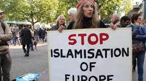 """صورة الأمم المتحدة: كراهية المسلمين """"وباء حقيقي"""""""