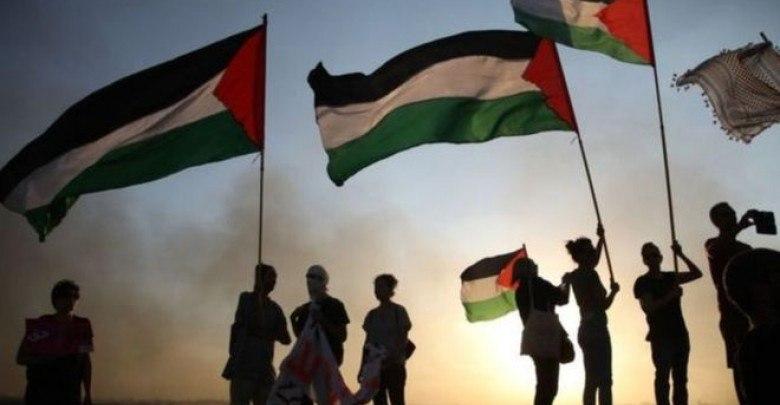 صورة كلام في السيادة العربية