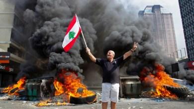 صورة تحذيرات من الفوضى… ما فرص سيناريو الصدام المسلح في لبنان؟