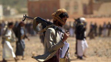 صورة مبادرة السعودية لوقف النار في اليمن أسوء من العدوان ذاته