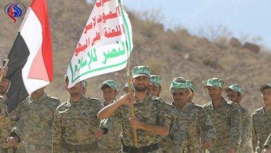 صورة حركة انصار الله اليمنية … الانجازات …. والامال
