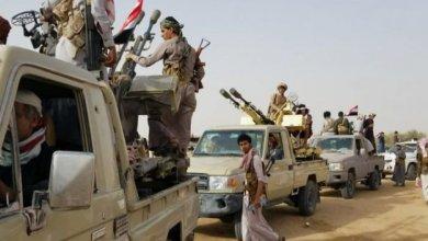 صورة اليمن على مفترق طرق… هل تصبح مأرب إدلب أم يثرب؟
