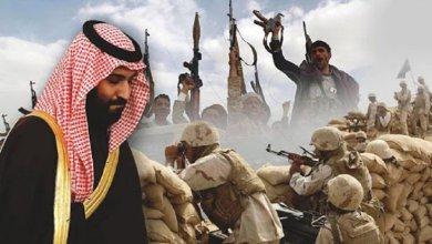 صورة السعودية هُزمت في اليمن كيف تخرج… وأيّ حلّ ممكن؟