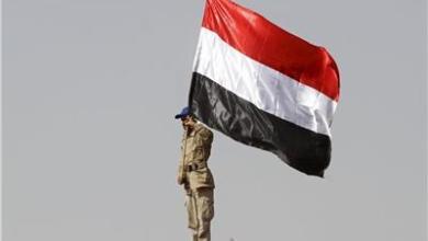صورة صنعاء ترفض الاعتراف بأي مبادرة غير مكتوبة وترى في الرد على العدوان تقريباً للحلّ السياسي