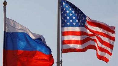 صورة روسيا اللاعب المحوري من لبنان الى الخليج… زمن أمريكا ينحسر