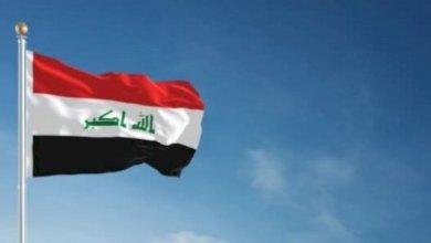 صورة العراق بيد الإحتلال الأيراني أم الإحتلال الأمريكي .. تعال معي من فضلك لنرى