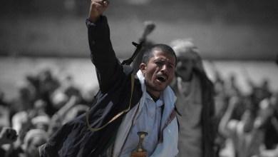 صورة الأميركيّون يستنجدون بمسقط لوقف الانهيار… اليمن ينتصر ومدن الملح تنحسر!