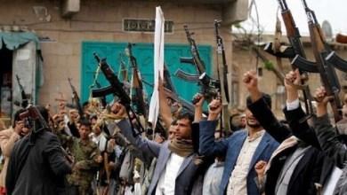 صورة كبير المفاوضين الحوثيين: سنواصل الحديث مع السعودية وعمان والولايات المتحدة للتوصل إلى اتفاق سلام