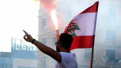 صورة إذا رفعت واشنطن الحصار عن لبنان ماذا يبقى لديها لتفعله مع حزب الله