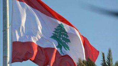 صورة الامريكيين والاوروبيين في لبنان