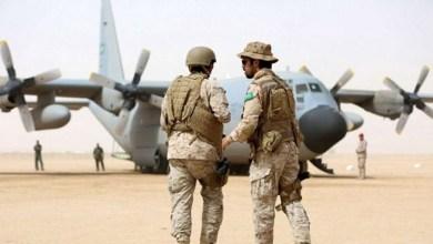 صورة التحالف السعودي يلفظ أنفاسه الأخيرة في مأرب