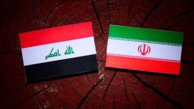 صورة متى يتخلص العراق من الهيمنة الإيرانية.. !