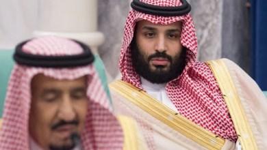 صورة درْس الاستحماق السعودي… كيف تخسر حرباً؟