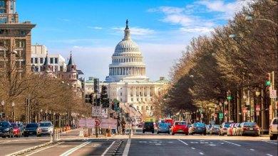 صورة هذا ما تفكر به وتخطط له واشنطن!
