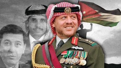 صورة ماذا حدث بتركيا بالتزامن مع محاولة الإنقلاب في الأردن؟