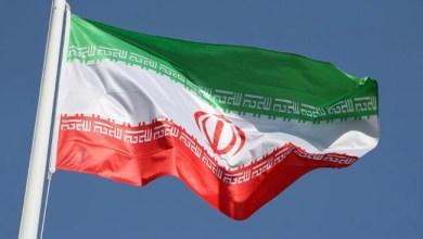 صورة القيادة الإدارية الاستثنائية في إيران تدشن ١٣٣ إنجازا نوويا تحت ظروف الحصار