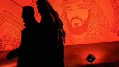 صورة السعودية ضمن أسوأ 10 دول في العالم في حرية الصحافة
