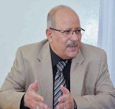 صورة الصماد والدولة اليمنية الحديثة