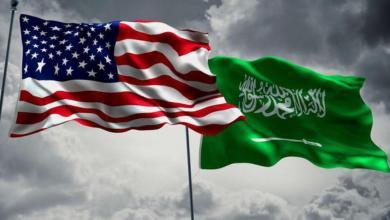 صورة وصفت الحكم ضد السدحان بالوحشي.. رئيسة مجلس النواب الأمريكي تدعو لإعادة تقييم العلاقة مع السعودية