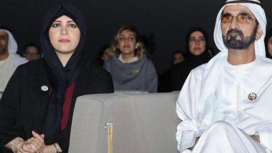 صورة خبراء أمميون يطالبون الإمارات بكشف مصير ابنة حاكم دبي