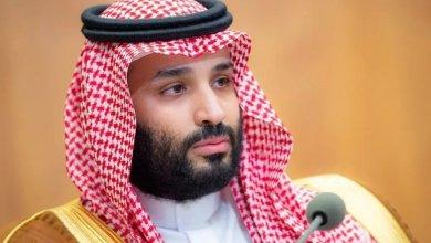 صورة آل خليفة: ابن سلمان يتراجع ونحن كذلك