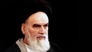 صورة إيران الخميني ليست كما كان الشاه