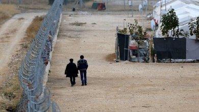 صورة العراق والأردن ولبنان ساحات تجاذب وتكتل؟
