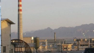 صورة إيران تتعرف على منفذ حادثة منشأة نطنز النووية ووتوعد بالرد