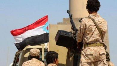 صورة الإمارات تكثف نقل الأسلحة والذخائر لميليشياتها في اليمن