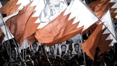 صورة سجناء الرأي في البحرين… بين مطرقة الانتقام السياسي وسندان «كورونا»عرب