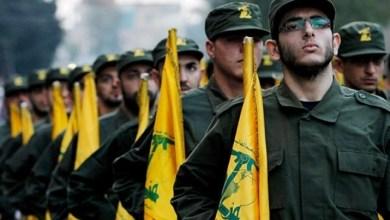 صورة حزب الله… خصوصية النهج