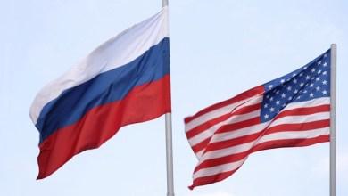 صورة أميركا تريد إشغال روسيا في أوكرانيا فصدمتها الأخيرة بالحزم