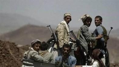 صورة الصين تكشف: انفراجه قريبة في حرب اليمن