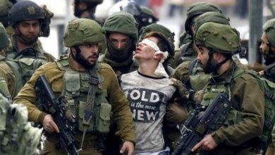 صورة إسرائيل تنتقي القوانين وتختار المحاكم