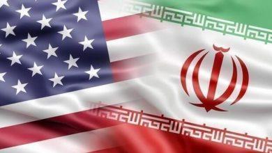 صورة هل ستَنجَح إسرائيل بِجَر إيران إلى حرب معها لتوريطها في المنطقة؟