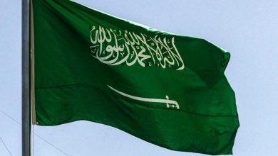 صورة السعوديون يأملون بإنتهاء حرب إستنزافهم في اليمن
