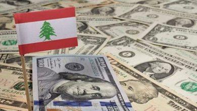 صورة أمير الكابتاغون ينصب على الدولة اللبنانية 60 مليون دولار نتيجة التدخلات السياسية