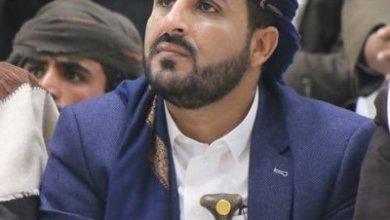 صورة ما دار بين محمد عبدالسلام والأمريكيين في لقاء عمان